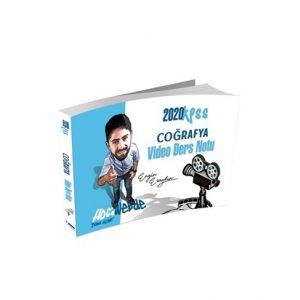 hocawebde-yayinlari-2020-kpss-cografya-v-da72