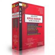 kulliyat-kpss-hukuk-soru-bankasi_4505_1