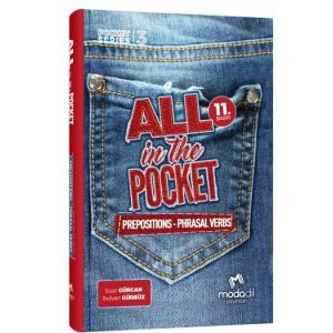 modadil-all-in-the-pocket