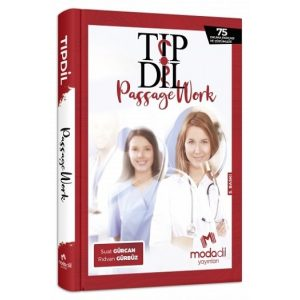 tip-dil-passage-work-modadil-yayinlari1557750526