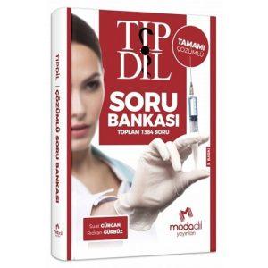 tip-dil-soru-bankasi-tamami-cozumlu-modadil-yayinlari1557750348