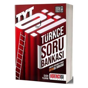 tyt-türkçe-soru