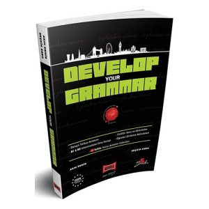 yargi-develop-grammar-1