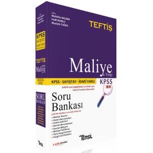 teftis-maliyesoru-3dpng-1580368058