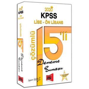 yargi-yayinlari-2020-kpss-lise-o_9115_1
