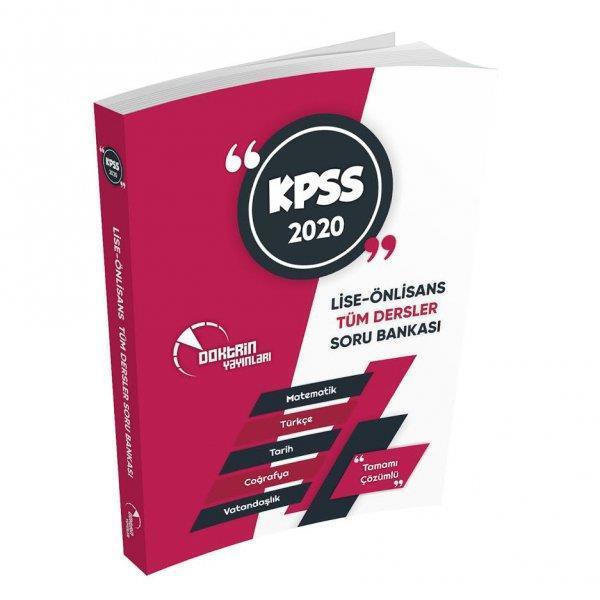 2020-kpss-lise-onlisans-tum-dersler-tamami-cozumlu-soru-bankasi-doktrin-yayinlari-40869-jpg