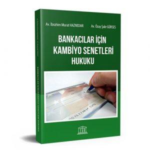 Bankacilar-Icin-Kambiyo-Senetler_47218_1