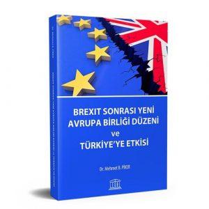 Brexit-Sonrasi-Yeni-Avrupa-Birli_47764_1