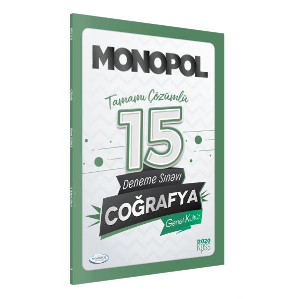 Cografya_Mockup – Kopya