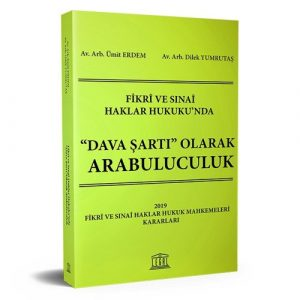 Dava-Sarti-Olarak-Arabuluculuk-U_46336_1