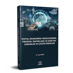 Dijital-Ekonomide-Vergilendirme-_47219_1