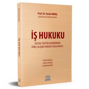 Is-Hukuku-Faruk-Andac_38434_1