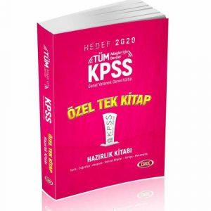 KPSS-Tek-Kitap-Konu-Anlatimli-Ge_27679_1