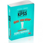 KPSS-Tek-Kitap-Soru-Bankasi-Gene_28607_1