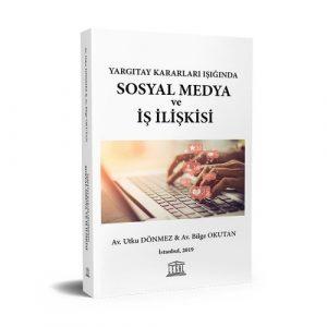 Sosyal-Medya-ve-Is-Iliskisi-Utku_46638_1