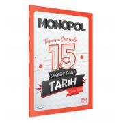 Tarih_Mockup – Kopya