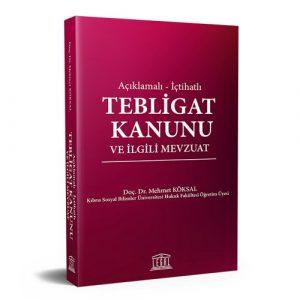 Tebligat-Kanunu-ve-Ilgili-Mevzua_40327_1