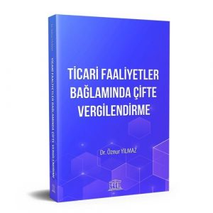 Ticari-Faaliyetler-Baglaminda-Ci_47392_1