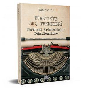TurkiyeE28099de-Suc-Trendleri-Ta_43991_1