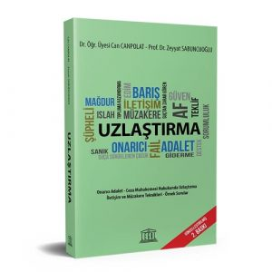 Uzlastirma-Zeyyat-Sabuncuoglu-Ca_29930_1