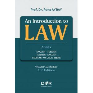 an-introduction-to-law-1589538181