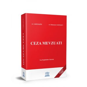 ceza-mevzuati-guncellenmis-2-baski-9319118