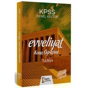 isem-yayinlari-2020-kpss-evveliy-55429-1-1568911372