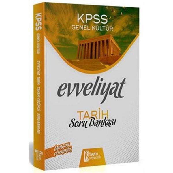 isem-yayinlari-2020-kpss-evveliy-55434-1-1568912865