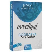isem-yayinlari-2020-kpss-evveliy-55435-1-1568912764