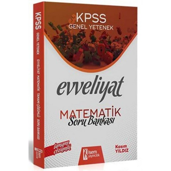 isem-yayinlari-2020-kpss-evveliy-55436-1-1568912651