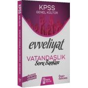 isem-yayinlari-2020-kpss-evveliy-55522-1-1568995613