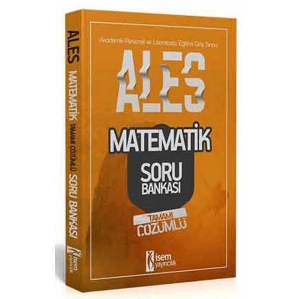 isem-yayinlari-ales-matematik-sa-59837-1-1576323318