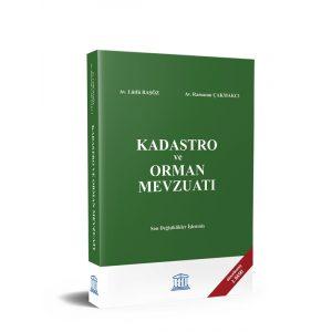 kadastro-ve-orman-mevzuati-guncellenmis-3-baski-9657986