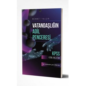 kpss-2020-vatandasligin-adil-penceresi-mehmet-yalcin__1171184249968529