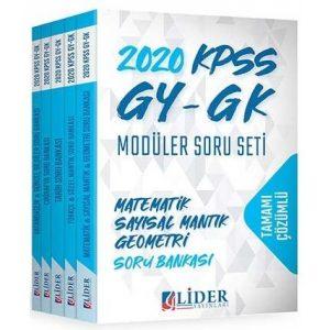 lider-kpss-gy-gk-mod-set