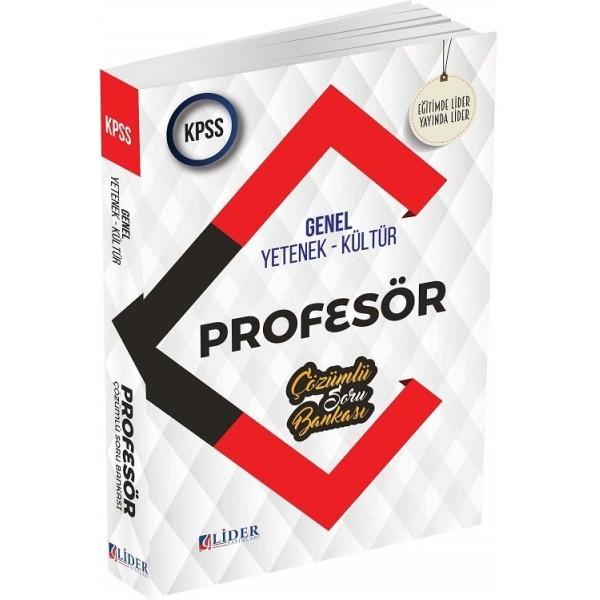 lisans-profesor-1
