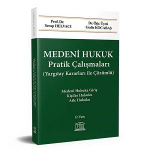 medeni-hukuk-pratik-calismalari-_8538_1