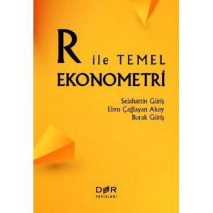 r-ile-temel-ekonometri-1589463868