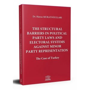 the-structural-barriers-in-political-party-laws-and-electoral-systems-against-minor-party-representa-9195858.png