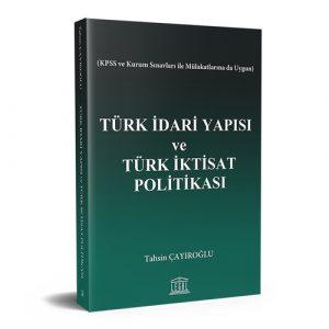 turk-idari-yapisi-ve-turk-iktisa_51838_1