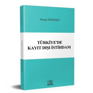 turkiye-de-kayit-disi-istihdam-h_50502_1