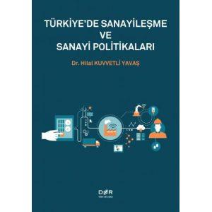 turkiye-de-sanayilesme-ve-sanayi-politikalari-1582790445