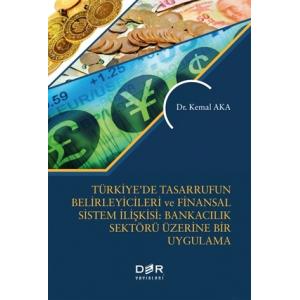 turkiyede-tasarrufun-belirleyicileri-1581159383