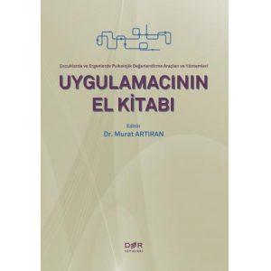 uygulamacinin-el-kitabi-1582790866