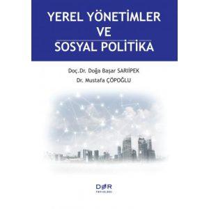 yerel-yonetimler-ve-sosyal-politika-1587029212
