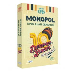 ALAN_DENEME_SINAVI_MOCKUP_2020 - Kopya