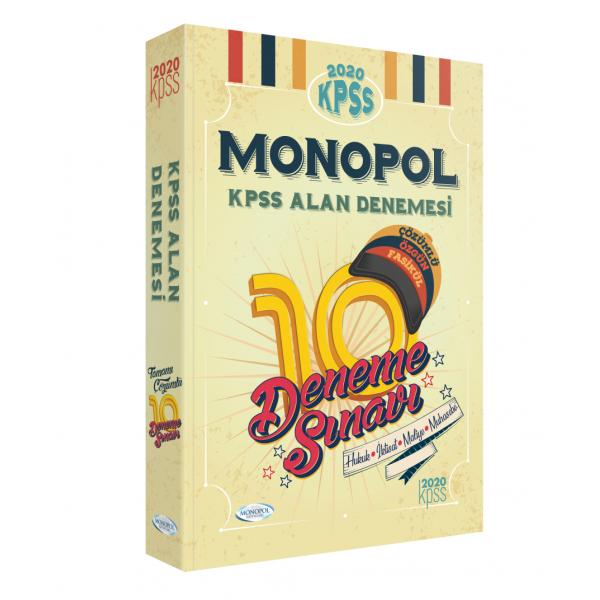 ALAN_DENEME_SINAVI_MOCKUP_2020 – Kopya