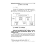 BORÇLAR HUKUKU GENEL HÜKÜMLER -2-1