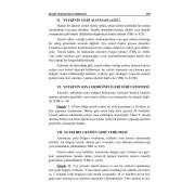 BORÇLAR HUKUKU GENEL HÜKÜMLER -3-1
