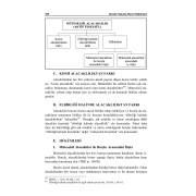 BORÇLAR HUKUKU GENEL HÜKÜMLER -7-1